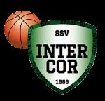 SSV Intercor I Hier wird gespielt